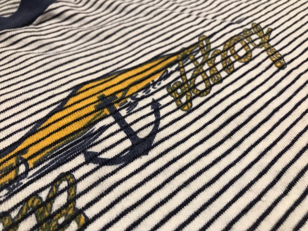 マグネッツ神戸店5/15(水)夏Vintage+Sneaker入荷! #2 Chamion Item!!!_c0078587_23141816.jpg