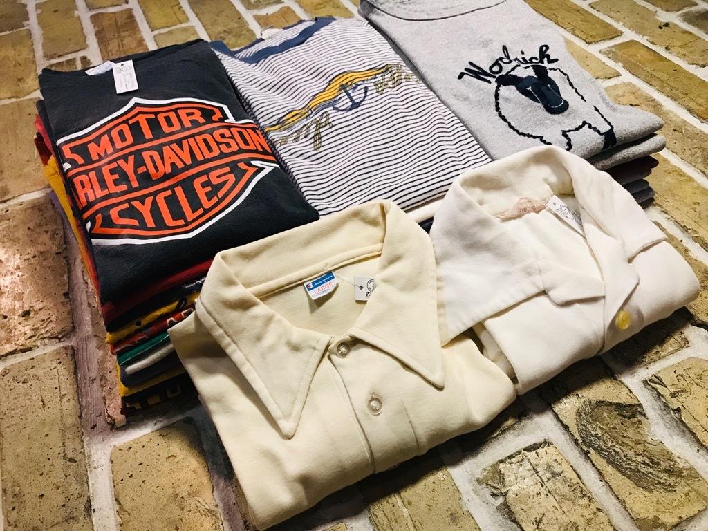 マグネッツ神戸店5/15(水)夏Vintage+Sneaker入荷! #2 Chamion Item!!!_c0078587_23141964.jpg