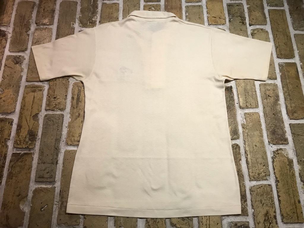 マグネッツ神戸店5/15(水)夏Vintage+Sneaker入荷! #2 Chamion Item!!!_c0078587_23352974.jpg