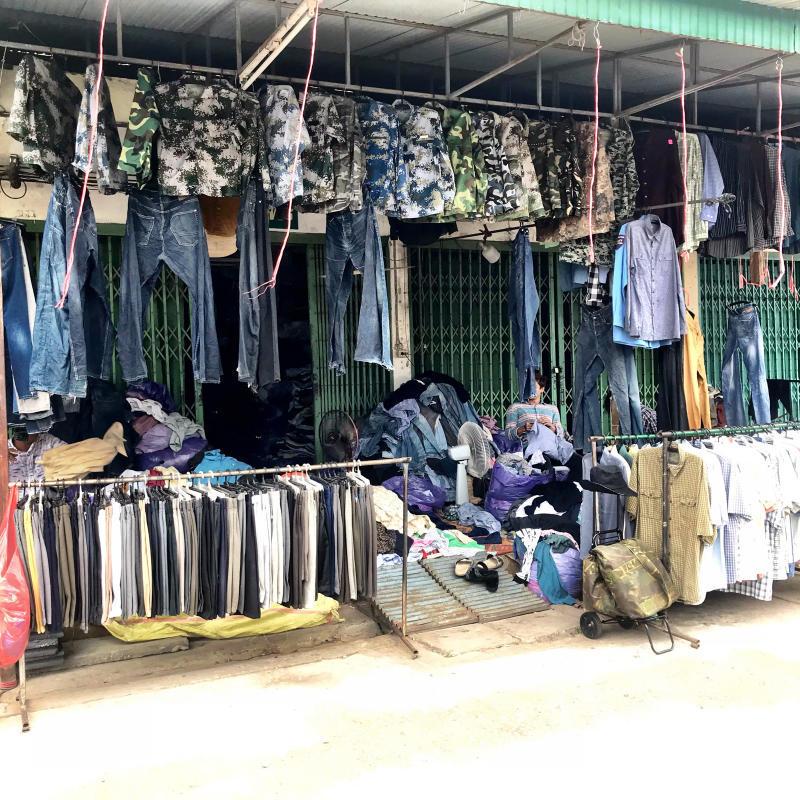 タイ ベトナム買い付け 其の三_e0411899_20080855.jpg