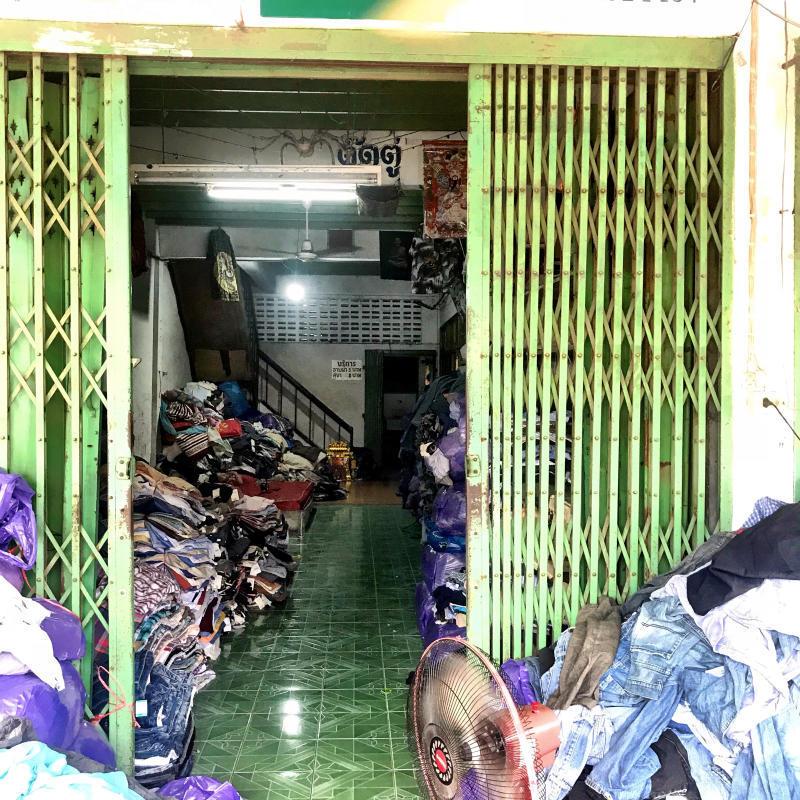 タイ ベトナム買い付け 其の三_e0411899_20081491.jpg