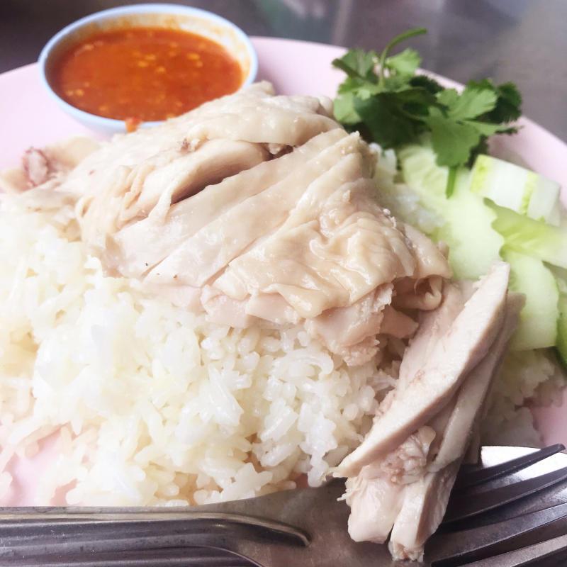 タイ ベトナム買い付け 其の三_e0411899_21524066.jpg