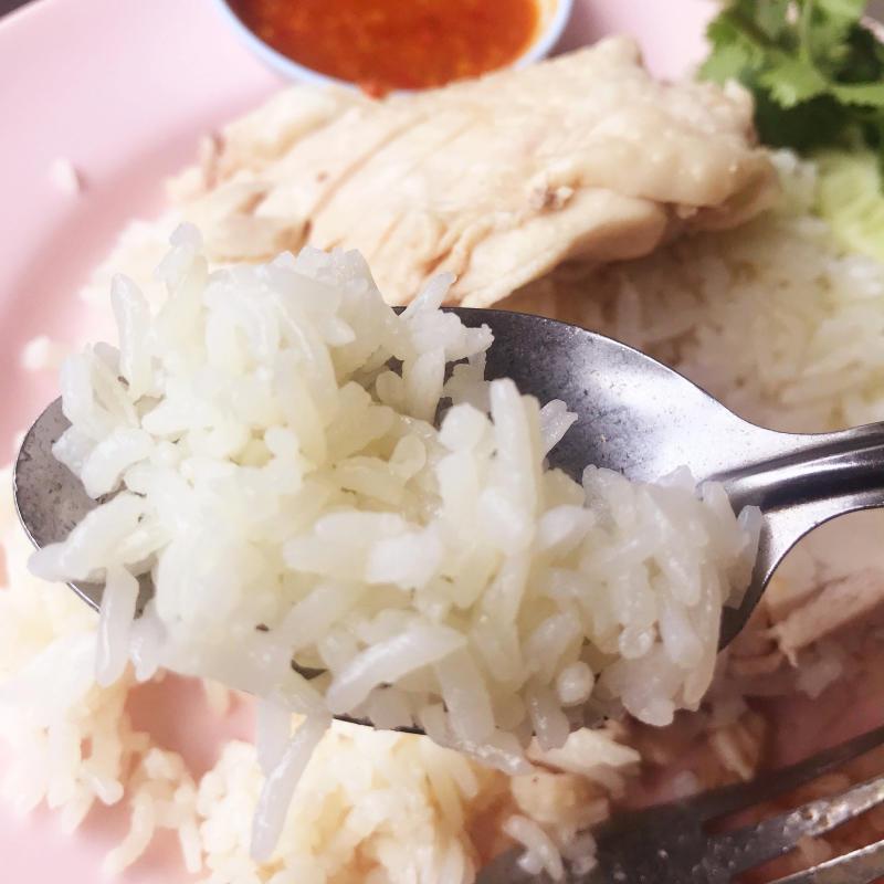 タイ ベトナム買い付け 其の三_e0411899_21524351.jpg
