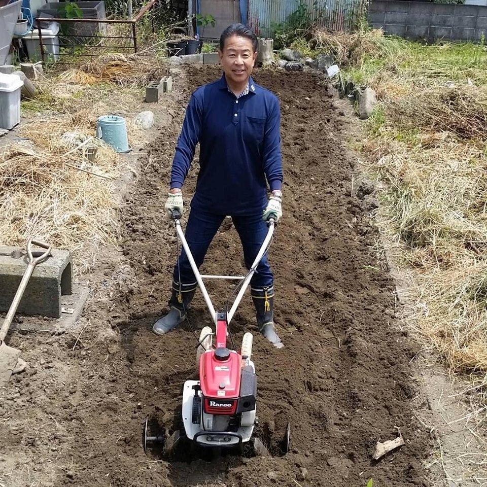 若農(若手農業者)プロジェクト!_d0050503_04220804.jpg