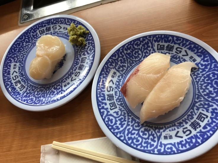 くら寿司とか ケーキとか ♪_c0212604_15285413.jpg
