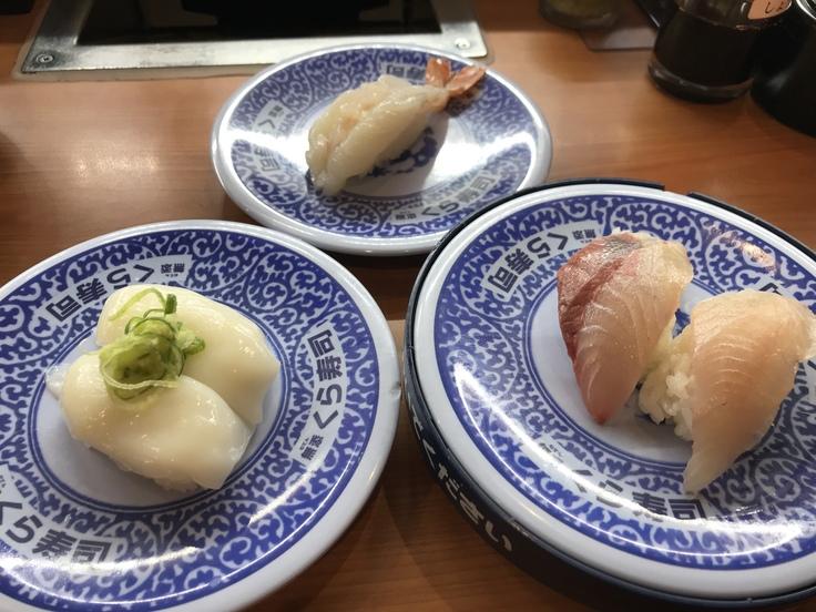 くら寿司とか ケーキとか ♪_c0212604_15291872.jpg