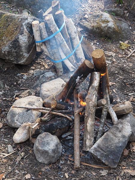 一の瀬高原キャンプ場・春_f0180607_01480089.jpg