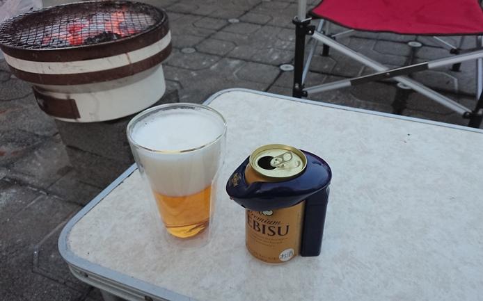 (新)ビール飲みの最強ツール_b0088521_21305147.jpg