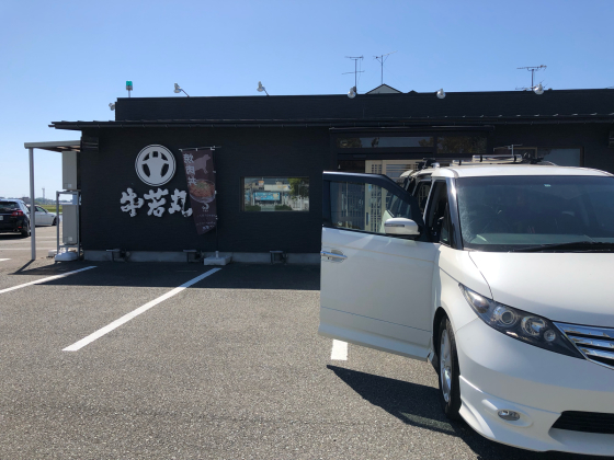 GW福井三国〜石川の旅(2日目)_c0113733_00324690.jpg