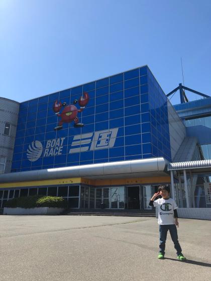GW福井三国〜石川の旅(2日目)_c0113733_00324765.jpg