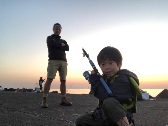 GW福井三国〜石川の旅(2日目)_c0113733_00411353.jpg