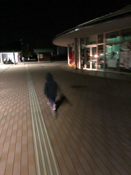GW福井三国〜石川の旅(2日目)_c0113733_00493073.jpg