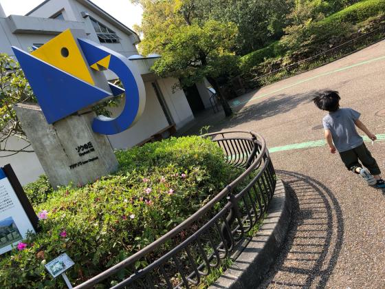 GW福井三国〜石川の旅(3日目)_c0113733_01021511.jpg