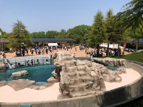 GW福井三国〜石川の旅(3日目)_c0113733_01021709.jpg
