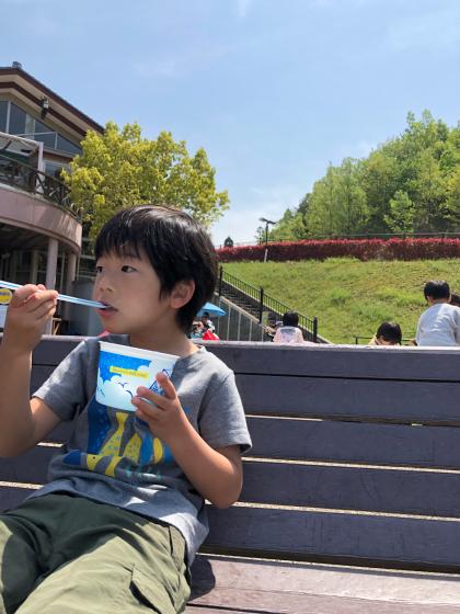 GW福井三国〜石川の旅(3日目)_c0113733_01032218.jpg