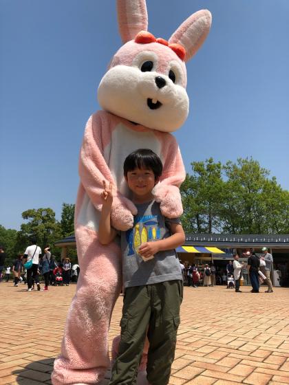 GW福井三国〜石川の旅(3日目)_c0113733_01032542.jpg