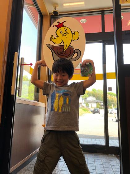 GW福井三国〜石川の旅(3日目)_c0113733_01032670.jpg