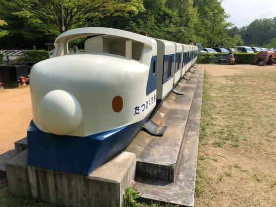 GW福井三国〜石川の旅(3日目)_c0113733_01043100.jpg
