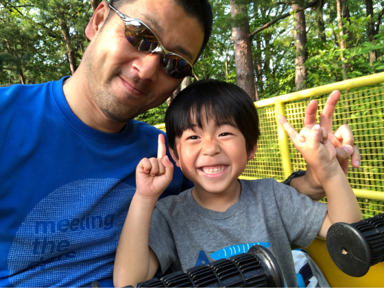 GW福井三国〜石川の旅(3日目)_c0113733_01043754.jpg