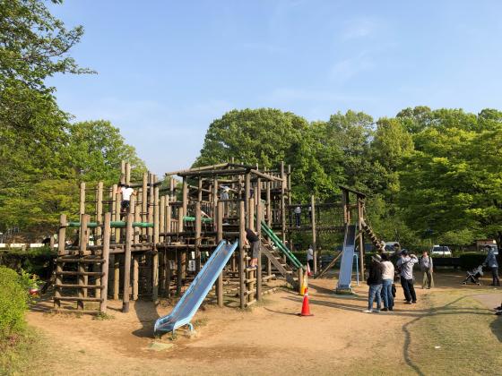 GW福井三国〜石川の旅(3日目)_c0113733_01053732.jpg
