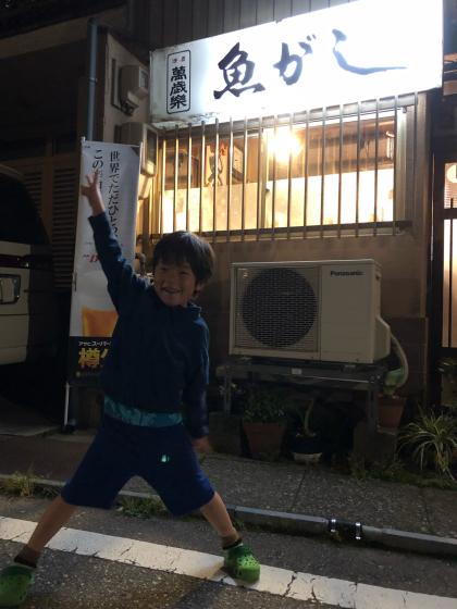 GW福井三国〜石川の旅(3日目)_c0113733_01063792.jpg