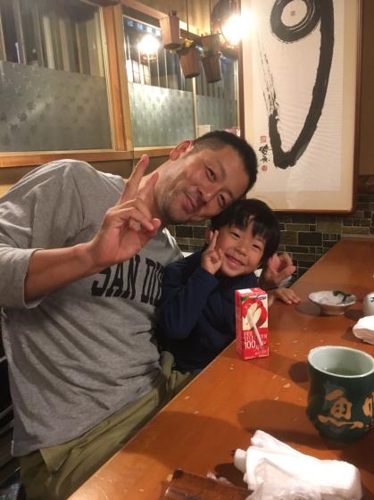 GW福井三国〜石川の旅(3日目)_c0113733_01162973.jpg