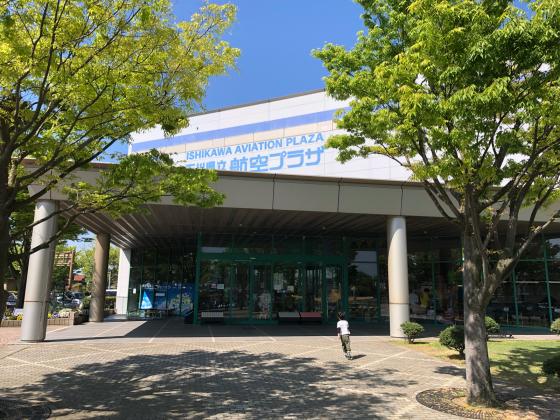 GW福井三国〜石川の旅(4日目)_c0113733_01214009.jpg