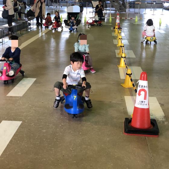 GW福井三国〜石川の旅(4日目)_c0113733_01224187.jpg