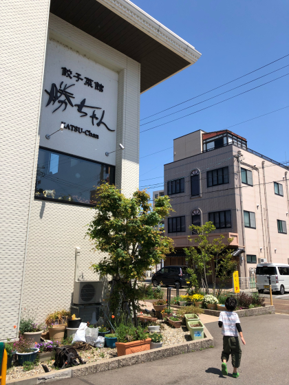 GW福井三国〜石川の旅(4日目)_c0113733_01232980.jpg