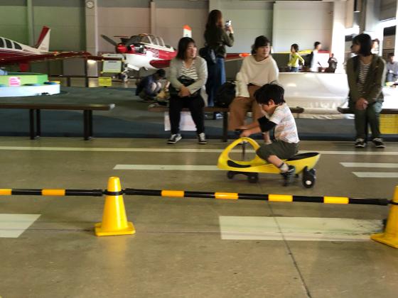 GW福井三国〜石川の旅(4日目)_c0113733_01273144.jpg