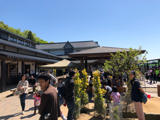 GW福井三国〜石川の旅(4日目)_c0113733_01305210.jpg
