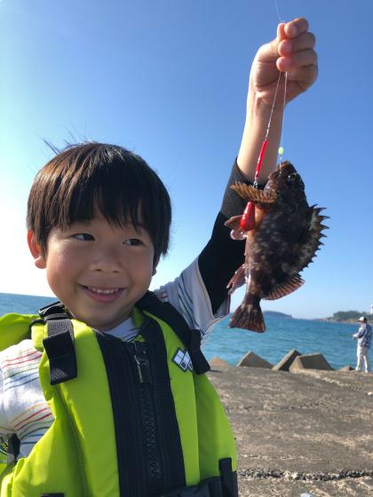 GW福井三国〜石川の旅(4日目)_c0113733_01345850.jpg