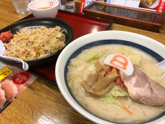 GW福井三国〜石川の旅(4日目)_c0113733_01382110.jpg