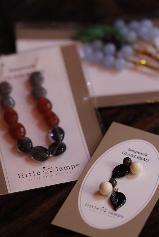 little lamps(corti)展示販売会_b0186148_20210363.jpg