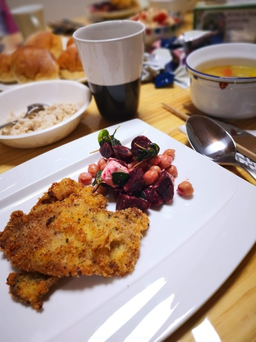 【3/2&11】ルーマニア料理教室 開催報告_d0226963_17314633.jpeg