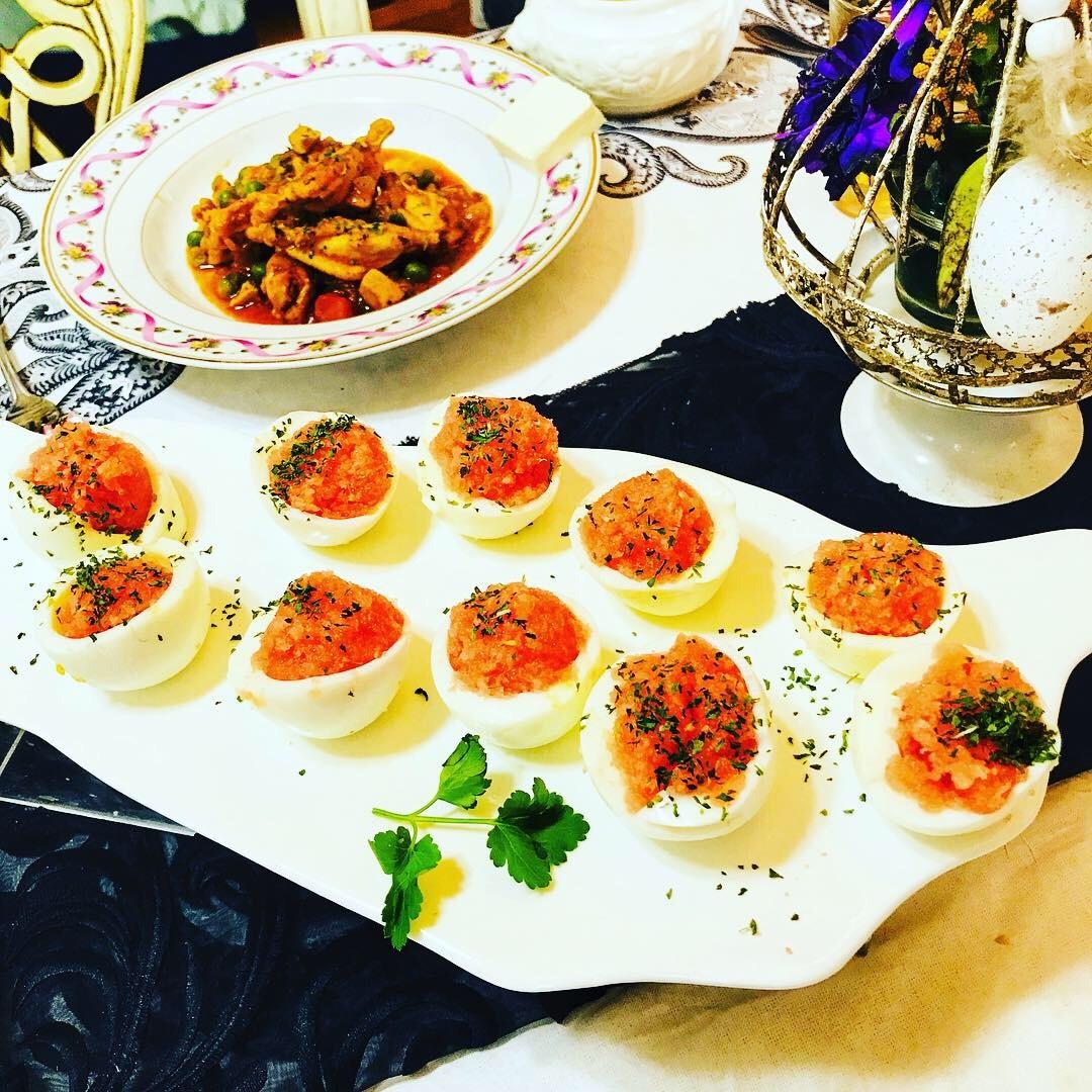【3/2&11】ルーマニア料理教室 開催報告_d0226963_17383914.jpeg