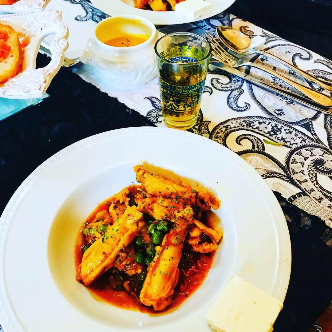 【3/2&11】ルーマニア料理教室 開催報告_d0226963_17392003.jpeg