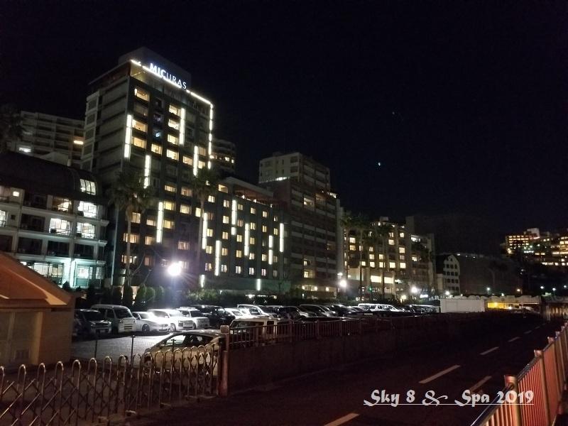 ◆ 初めての「熱海海上花火大会」へ(2019年5月)_d0316868_11500546.jpg