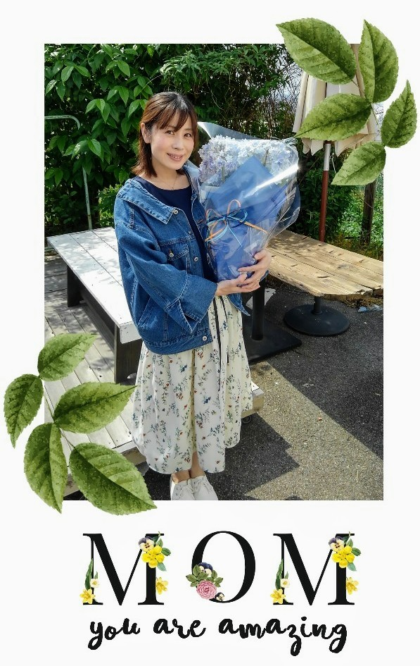 Thanks Mother\'s Day!!!_b0133771_16174587.jpg