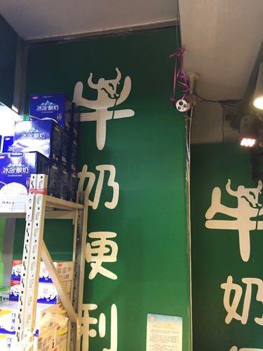 北京で見たもの_b0141474_09041912.jpg