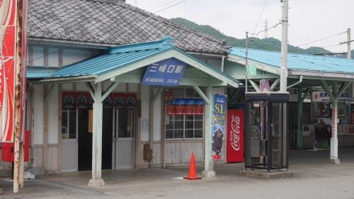 秩父鉄道の郷愁_f0130879_21564186.jpg