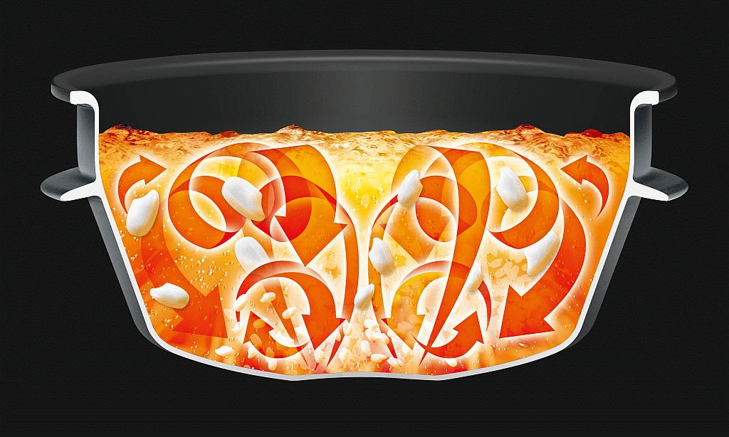 炊飯器レシピ 使える (5/13)_a0034780_09032939.png