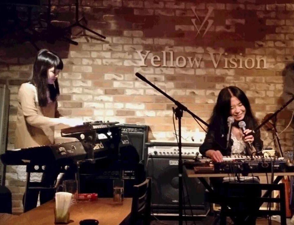蜂谷真紀 Maki Hachiya 2019:5月~6月 live schedule_d0239981_14404274.jpg