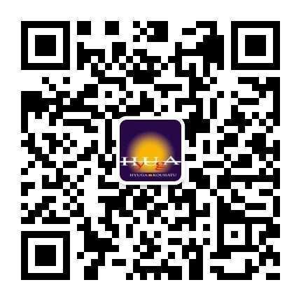 e0254682_11234049.jpg
