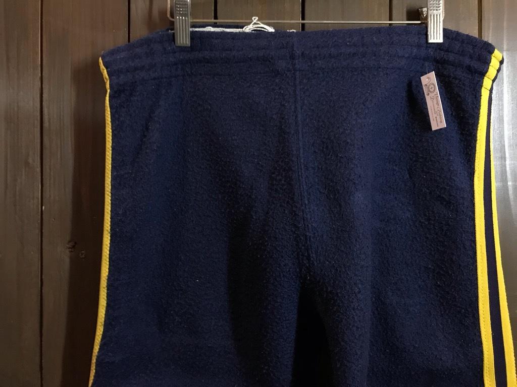 マグネッツ神戸店5/15(水)夏Vintage+Sneaker入荷! #3 Athletic Item!!!_c0078587_16491191.jpg