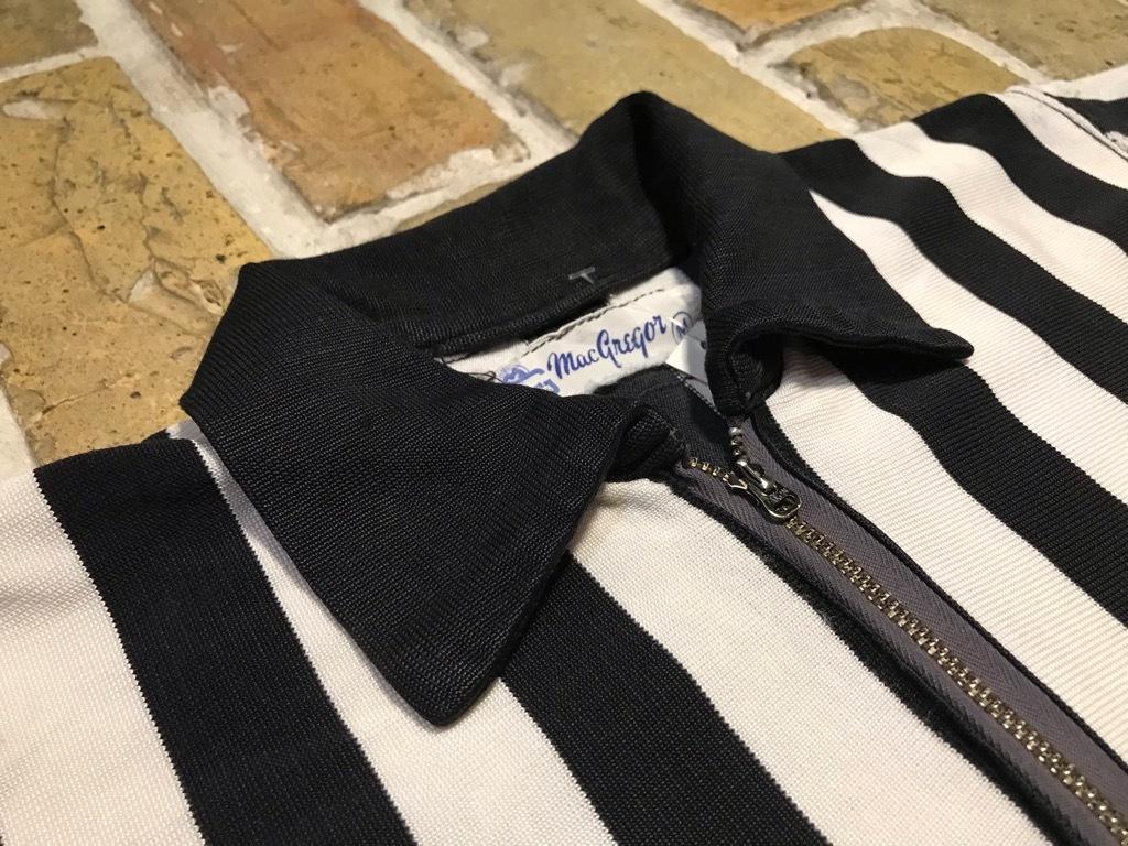 マグネッツ神戸店5/15(水)夏Vintage+Sneaker入荷! #3 Athletic Item!!!_c0078587_16513253.jpg