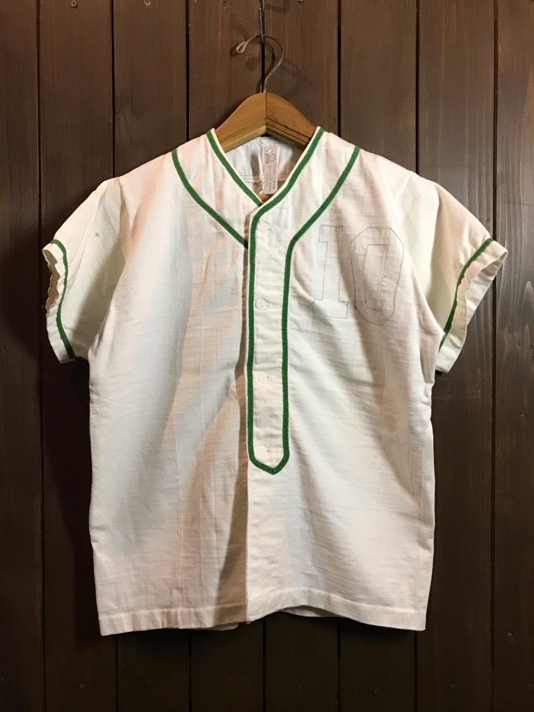 マグネッツ神戸店5/15(水)夏Vintage+Sneaker入荷! #3 Athletic Item!!!_c0078587_16525231.jpg