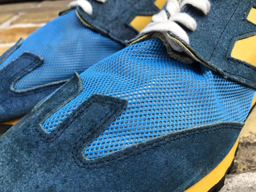 マグネッツ神戸店5/15(水)夏Vintage+Sneaker入荷! #7 Sneaker Item!!!_c0078587_17130372.jpg