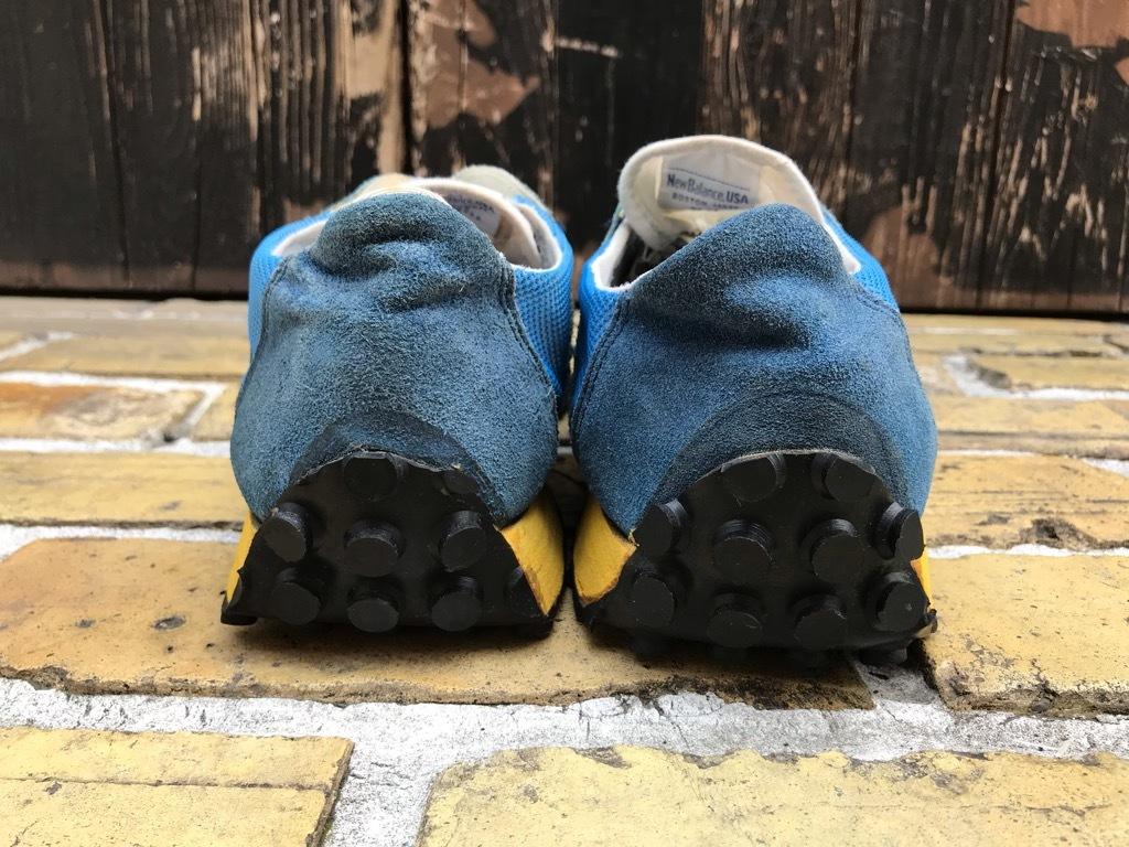 マグネッツ神戸店5/15(水)夏Vintage+Sneaker入荷! #7 Sneaker Item!!!_c0078587_17130459.jpg
