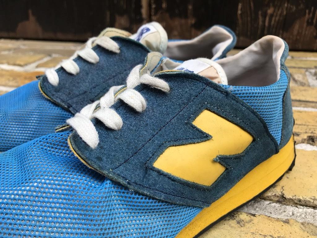 マグネッツ神戸店5/15(水)夏Vintage+Sneaker入荷! #7 Sneaker Item!!!_c0078587_17130479.jpg